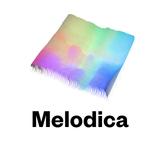 Melodica 6 October 2014