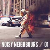 Noisy Neighbours / 01