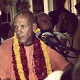 Bhaktivaibhava Swami - Jay Sita Ram