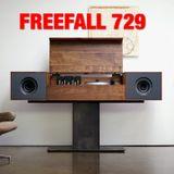 FreeFall 729