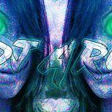 Dj ARG..intheMIX.Acid+Distortion.