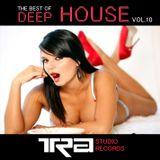 Best Of Deep House VOL.10