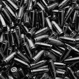 hot bullets