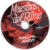 Maestros Del Ritmo from Friends vol 1 - Pascal Junior
