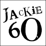 That Jackie Feeling: Jackie 60 Pt. 1