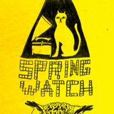 SpringWatch mix