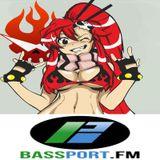 Stand Alone Complex #8 BassPort FM