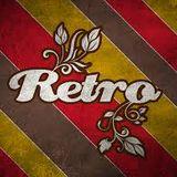 Retro trance club Music mixed by Chris Niveda