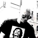 DemBonez - PoolRoom Sessions Mix [2015-05-08]