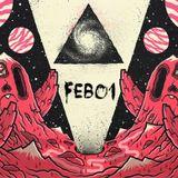 FEB01 BUTTON FA3