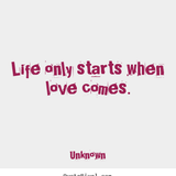 #dj #fridayfeeling #JustCoolMix @LoveDJMello #radiomix @LoveNRGRadio #throwbackdrivetime_281016