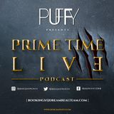 DJ Puffy - Prime Time Live 025