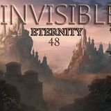 INVISIBLE-ETERNITY 48