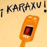 PERSPECTIVAS - RUCH 51 - ¡Karaxú! La música del MIR en el exilio