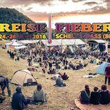 Terranostra @ Resefieber Festival 16