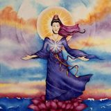 SHIVOHAM spiritual songs
