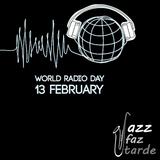 World Day Radio 2016