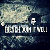 Dandy Teru - French Doin' It Well
