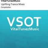 Beauitful Uplifting Trance Mix l January 2014 (Vol. 1)
