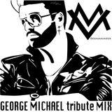 George Michael Mix - DJ Max Vader