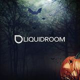 Liquid Room Show | dnbradio.com | 31/10/2017