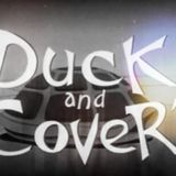 Lounge Cast #10 Duck & Cover