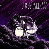 FreeFall 777