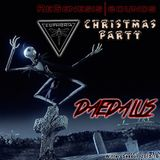 Daedalus - Special Edition - Christmas Party