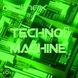 djclinex@technomachine