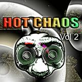 Hot Chaos vol 2