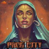 PROG CITY EP - 02