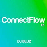 ConnectFlow Radio131