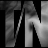 Track/Narre #73 - Gigsta // Un Tune