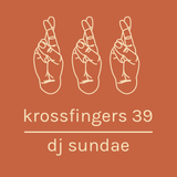 Krossfingers 39 by DJ Sundae