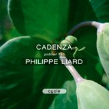 Cadenza Podcast | 250 - Philippe Liard (Cycle)