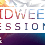 Midweek Sessions VI with Deve & Matizz