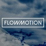 Manchester mixes: Flow Motion