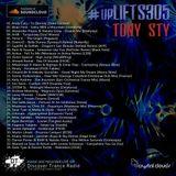 Tony Sty - upLIFTS305 3 Hours (15/02/2019)