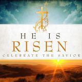 I Believe (Easter Sunday)