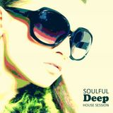 Soulful Deep House Session Vol. 4