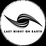 Sasha - Last Night On Earth 038 (Live at Shimanski, Brooklyn) - 28th June 2018