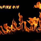 Onfire 015