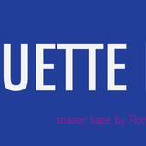 RomeoKTF_Teaser_Tape-SJ-Etiquette