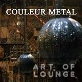 Couleur Metal (Best of)