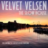 VelsenSnack_TheSlowHouse