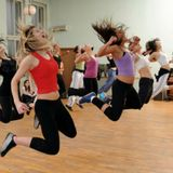 Fitness Mix #010 - 142 bpm - 68 min
