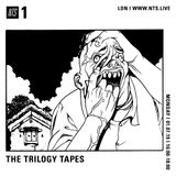 The Trilogy Tapes - 1st July 2019