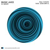 Music Juice S07E18 - A@H2O