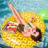 Miami Beach Sunset Pool Party >>>>> 11/11/2017 My Birthday Mix!