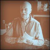 José Lago (Entrevista a un contactado) - Enero de 1994